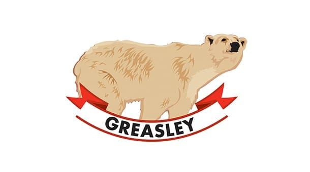 Greasley